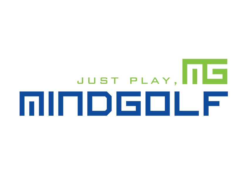 마인드골프의 공감 골프 이야기